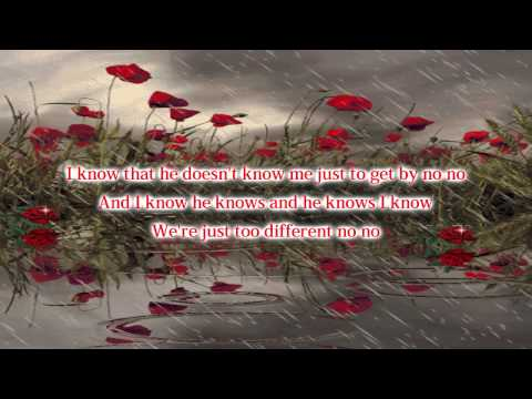 The Kelly Family - Roses Of Red (Lyrics)