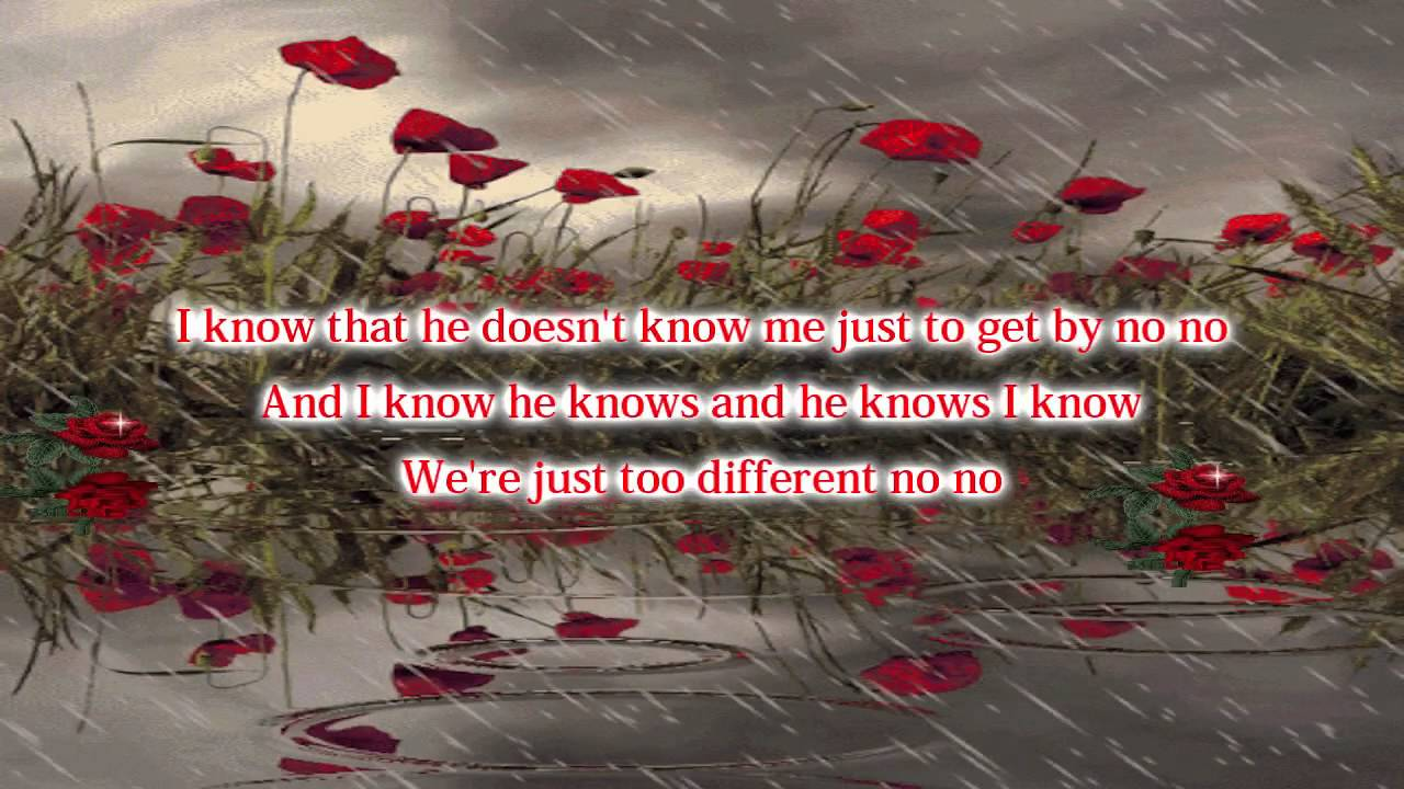 Download The Kelly Family - Roses Of Red (Lyrics)
