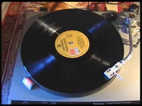 Herb Alpert y su Tijuana Brass - Sabor a Miel, Taste of Honey (HQ, Vinyl)