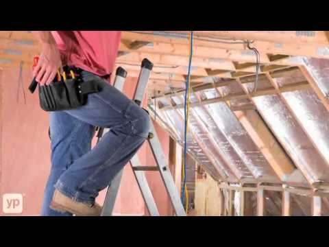 O & J Electric | Electrical Contractor | Miami, FL