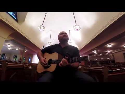 GoPro Done In One: Troy - New York, NY 6.26.15 - Music