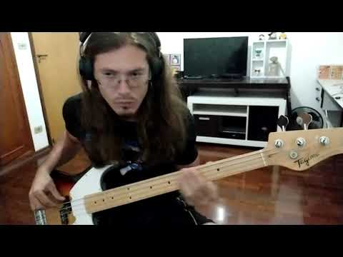 Midland – Drinkin' Problem / Cover Bass