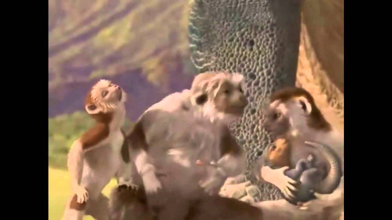 Dinosaurio Disney Foro Stand Together Youtube Un dinosaurio huérfano se une a otros después de que un meteorito destruye su hogar. dinosaurio disney foro stand together