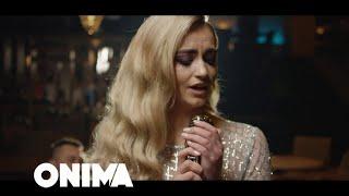 Elira Shala - Para zotit ke me dal (Cover)