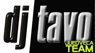 Give Me Everything Mix Dj Tavo HQ (Radio Planeta 107.7 Fm)