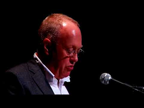 Chris Hedges  - What will trigger the next Crash (American Anomie)2018/edit