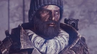 5 Best Mods...Ever - Fallout 4 Mods (PC/Xbox One)