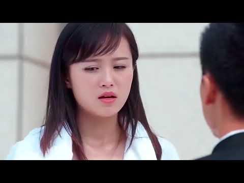 一见钟情 Love At First Sight  夜场微电影 在线观看   YouTube 720p