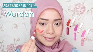 WARDAH Everyday Cheek and Liptint | #makeupbynia #12
