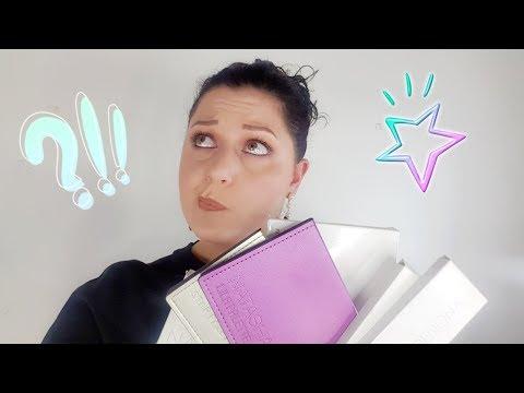 PALETTES DI NATASHA DENONA:Ma Ne Vale La Pena?? ! Giulia Cova