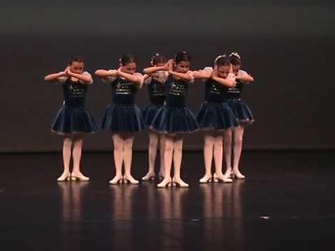 Zorba The Greek Dance
