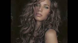 Leona Lewis - Run (Snow Patrol Cover)