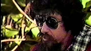 A morte de Raul Seixas - Fantástico.mpg