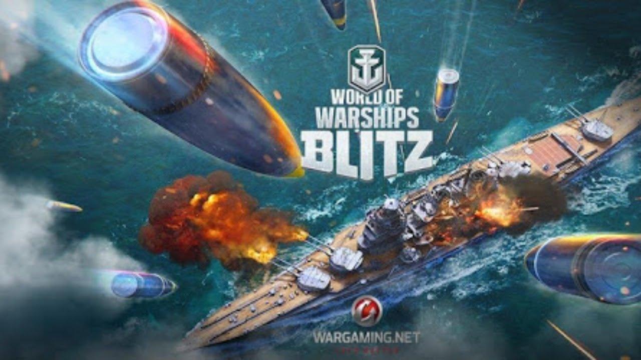 Старею на глазах)) 35 лет на сцене данного театра!;) World of Warships BlitzApaPySHIT!!)