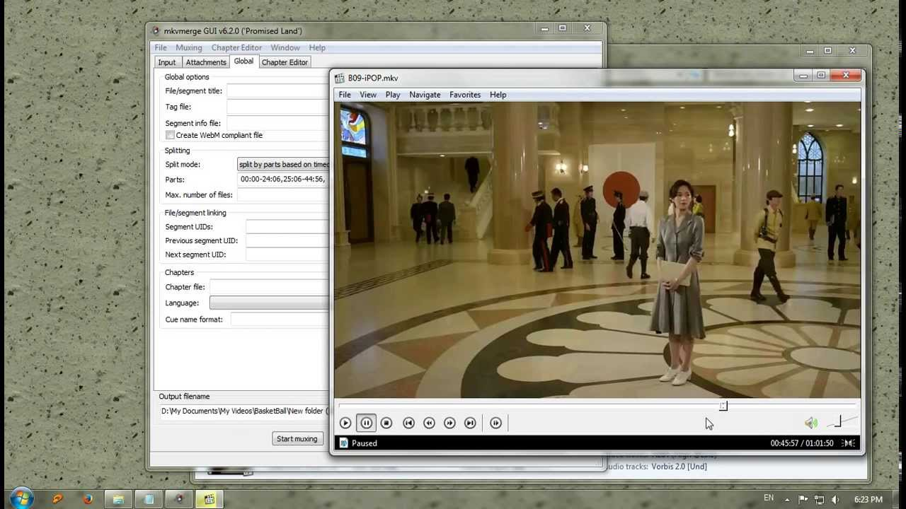 Edit a video without re encode mkvtoolnix youtube edit a video without re encode mkvtoolnix ccuart Choice Image