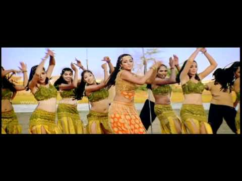 Siru Paarvaiyale Song from Bheema Ayngaran HD Quality