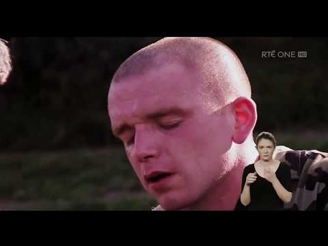 Here's Why The Irish army Are A Joke - Irish Defence Forces Funny Documentary Review