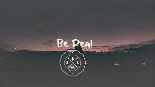 Download Phoebe Ryan - Be Real