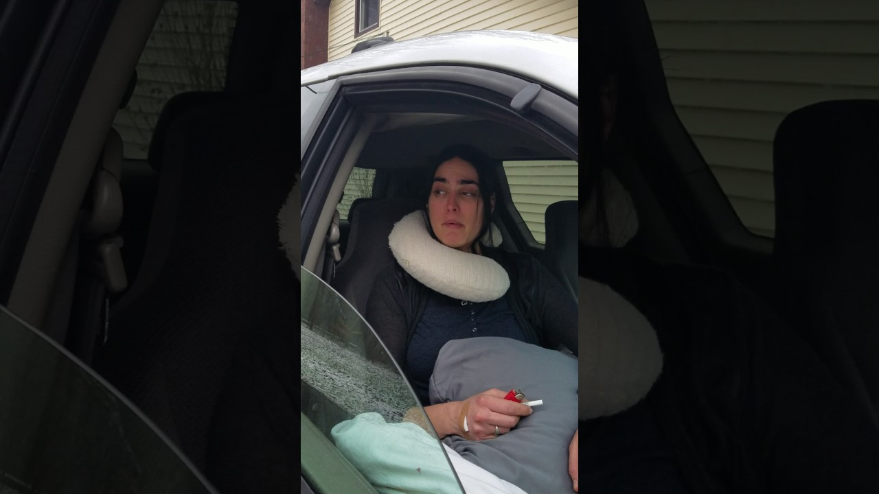 wisdom teeth removal aftermath part 7 youtube