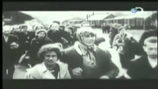 Cazadores de Nazis  La Muerte de Reinhard Heydrich youtube original