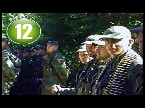 Specijalna brigada policije Republike Srpske - Dragan Lukač