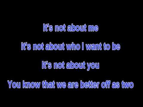 Ella Eyre - TOGETHER [OFFICIAL VIDEO LYRICS] New single 2015 !