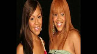 Watch Mary Mary Boom video