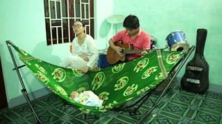 Bolero guitar ru con