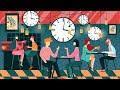 CITAS RÁPIDAS (7 CHICAS y 1 CHICO) Ep3  3Peso' - YouTube