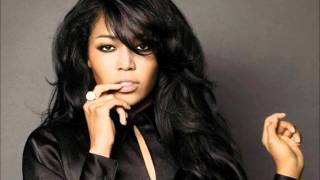 Amerie Feat. Willy Denzie - Losing U (Remix)
