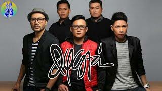 Download LAGU DYGTA BAND FULL ALBUM TANPA IKLAN