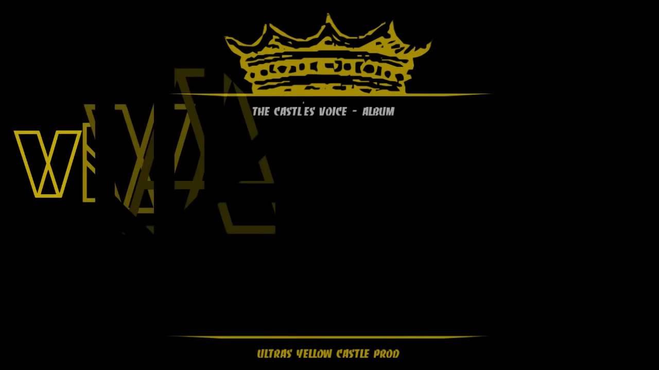 5- viva united (the castle's voice) #copyright - youtube
