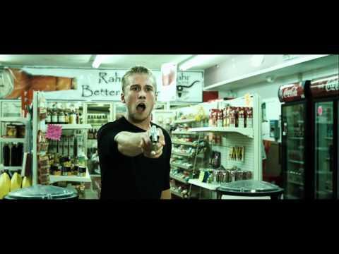Brotherhood (2010) - Official Trailer [HD]