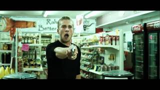 Brotherhood 2010 - Official Trailer HD
