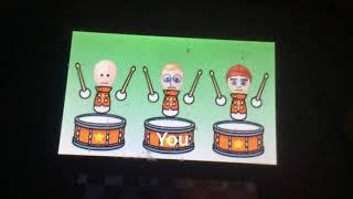 Band Remix