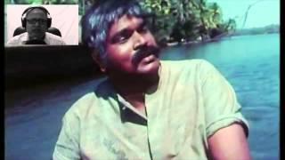 Majhi Naiya Dhundhe Kinara