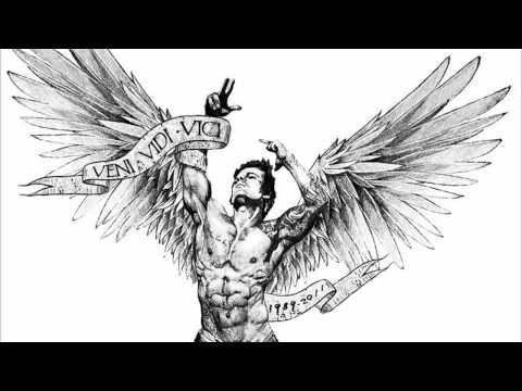 Best Zyzz songs - Hardwell - Cobra (Original Mix)