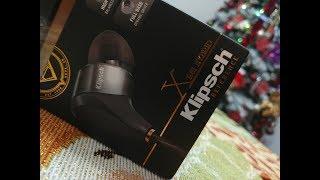 Video Klipsch Headphones Review download MP3, 3GP, MP4, WEBM, AVI, FLV Juli 2018