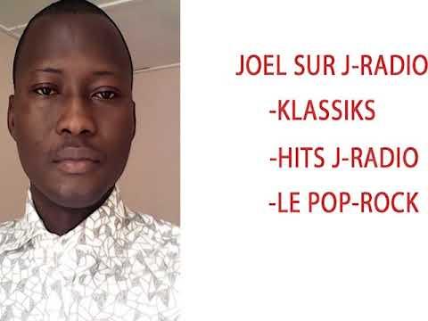 PROGRAMMES DE JOEL SUR J-RADIO BENIN