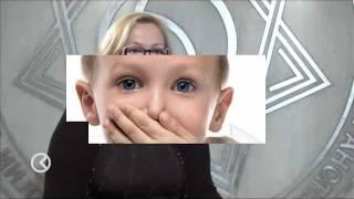 видео Воспитание гендерных детей в семье и различия с половым воспитанием