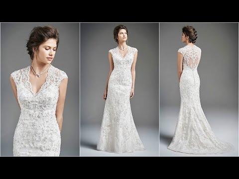 2016-wedding-dresses-|-vintage-lace-wedding-dresses-|-wedding-dresses-|-wedding-dress-|-wd21