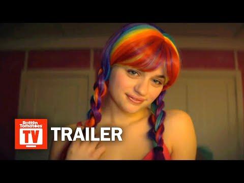 The Act Season 1 Trailer   Rotten Tomatoes TV