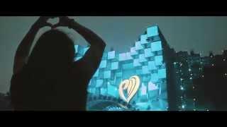Ummet Ozcan ft Katt Niall - Stars (Available August 24)