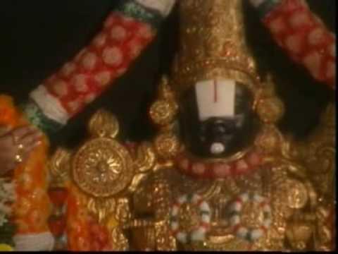E Gayathri Vishnu Sahasranamam 1