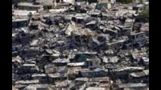fulfilled, Strong 6.1 EARTHQUAKE Shakes INDIA 4.23.19 See Description