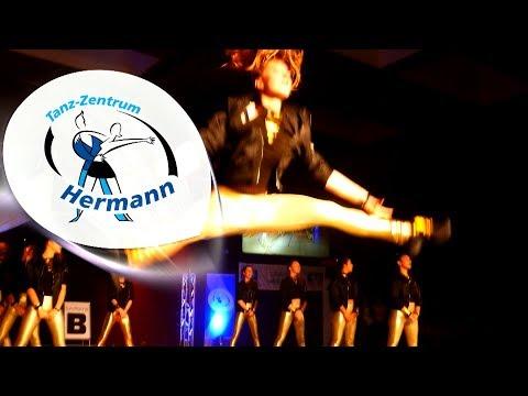Süddeutsche Videoclip / HipHop Regionalmeisterschaft