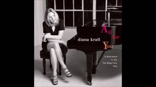 Скачать Gee Baby Ain T I Good To You Diana Krall