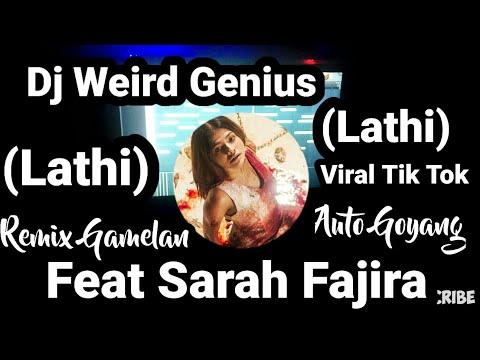 dj-weird-genius-feat-sarah-fajira_lathi_viral-tik-tok-2020-versi-gamelan