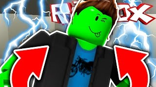 Roblox | Murder Mystery 2 | A NEW MEMBER JOINS THE CREW!!