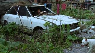 Kaili Blues Trailer | SGIFF 2015
